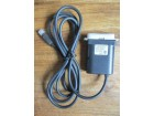 Apple Parallel to Serial Cable P/N: 590-0970
