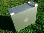 Apple PowerMac G5 dual kompletan