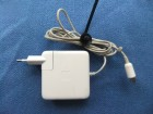 Apple adapter 24.5V 1.875A za laptop ORIGINAL+GARANCIJA