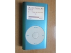 Apple iPod Mini 4Gb