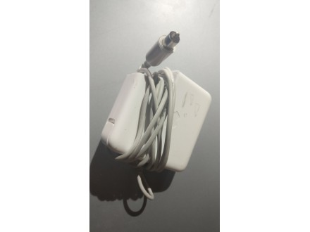 Apple punjac A1036 56W original