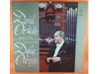 Arcangelo Corelli, David Oistrach – David Oistrakh,LP