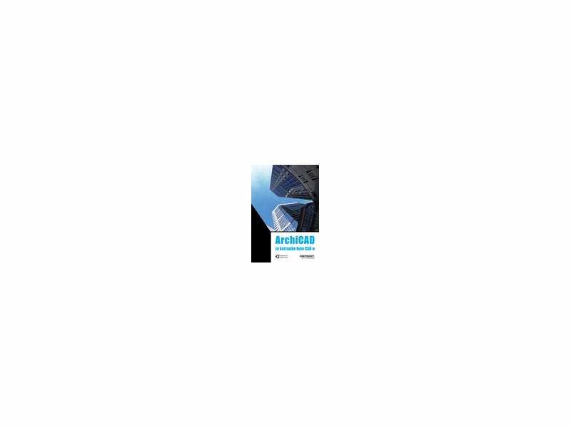 ArchiCAD za AutoCAD korisnike