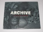 Archive ‎–Controlling Crowds The Complete Edition (2CD)