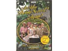 Are You Being Served Again? Again! . Complete Series