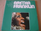 Aretha Franklin-The Most Beautiful Songs Of, dupli,mint