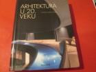 Arhitektura u 20. veku, Peter Gesel, Gabriele Lojthojz