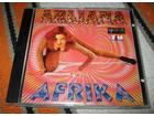 Arijana - Afrika