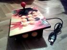 Arkadni dzojstik / Arcade joystick (NOVO)