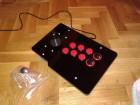 Arkadni dzojstik / Arcade joystick USB