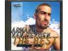 Armand Van Helden – The Best (Greatest Hits)