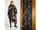 Army blanket XXL sal - ogrtac NY NOVO sa etiketom