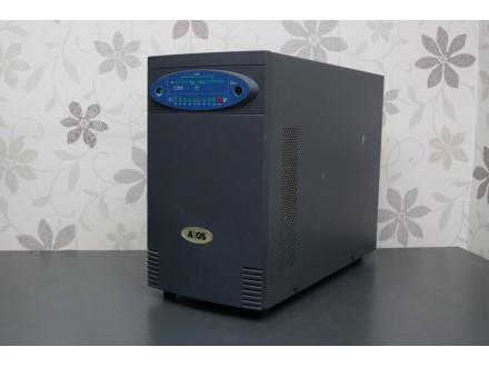 Aros UPS Sentinel 6 2000 / 2000VA / 1400W Bez Baterija