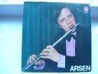 Arsen Dedic - Arsen
