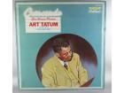 Art Tatum – Art Tatum At The Piano Volume One