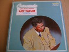 Art Tatum - Art Tatum At The Crescendo Vol. I, mint