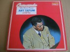 Art Tatum - Art Tatum At The Crescendo Vol. II, mint