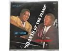 Art  Tatum  &  Erroll  Garner  - Giants  of  the  piano