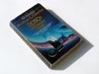 Arthur C. Clarke - 2010: Odyssey Two
