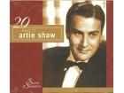 Artie Shaw – Best Of Artie Shaw