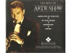 Artie Shaw – The Best Of Artie Shaw