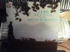Artur Rubinstein - Chopin Nocturnes