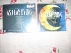 As I Lay Dying – Shadows Are Security CD