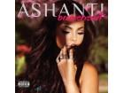 Ashanti – Braveheart
