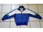 Asics sportska jakna
