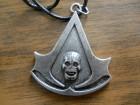 Assassins Creed ogrlica-Novo