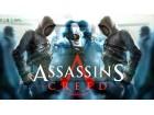 Assassins Creed ogrlica i bros-Novo