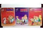Asteriks 3 stripa