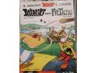 Asteriks 35 - Među Piktima