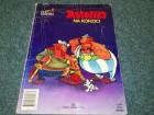 Asteriksov zabavnik br 48 - Asteriks na Korzici