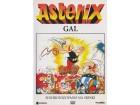 Asterix - Gal