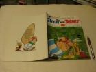 Asterix STREIT UM ASTERIX