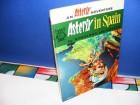 Asterix in Spain / Asteriks u Španiji Goscinny & Uderzo