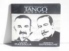 Astor Piazzolla Roberto Goyeneche - Tango popular