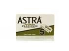 Astra superior platinum - zileti  za brijanje
