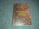 Astrologija - Knjiga IV (Proricanje budućnosti)