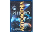 Astrologija i novo doba - Dragan Mirković