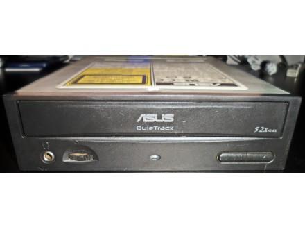 Asus CD-R