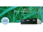 Asus DVD rezač DRW-24F1MT - NOVO