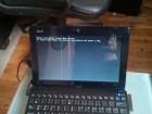 Asus Eee PC 1011PX nekompletan ili za delove