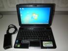 Asus Eee PC1000h