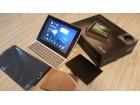 Asus Eee Pad Slider IPS 10,1` D.Core 32GB Tegra2