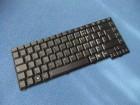 Asus F2 F3 Z53 PRO31 tastatura + GARANCIJA!