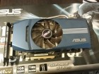 Asus GeForce GTX 460 1GBDDR5