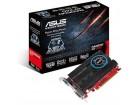 Asus R7 240 R7240-1GD3 1GB DDR3 64bit DVI/VGA/HDMI