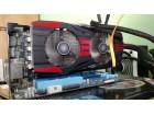 Asus R9 270x Dc2- 2gb DDR5 256 bit-a - kao nova